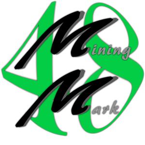 MiningMark48 Avatar