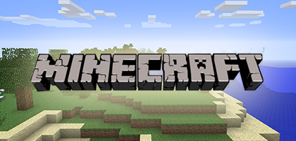 Minecraft Server Hosting - Get a Free Trial of Minecraft Hosting Now!