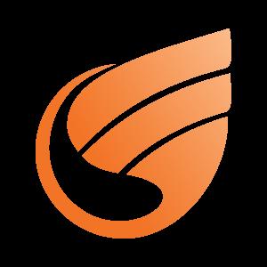 Challonge Logo