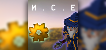 MC Eternal Server Hosting