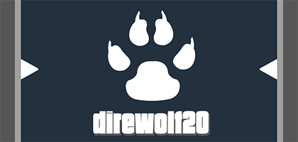 FTB: Direwolf20 1.7 Server Hosting