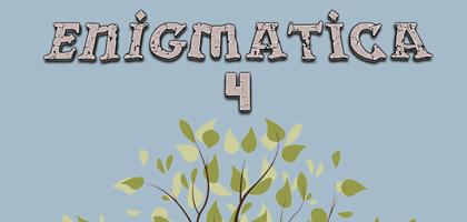 Enigmatica 4 Server Hosting