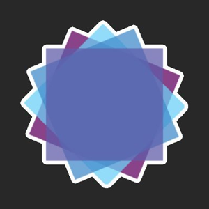 Cubenomenon avatar
