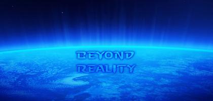 Beyond Reality Server Hosting