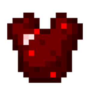 ArmorPlus logo