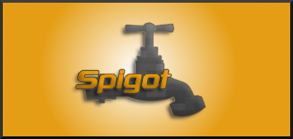 Spigot Server Hosting