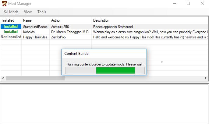 Staxel_Installing_Mods_modmanger_installing_mods