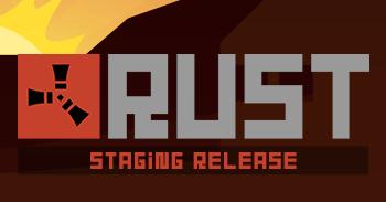 Rust Server Hosting - Nodecraft