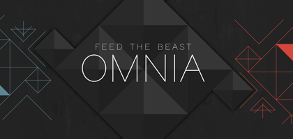 FTB: Omnia Server Hosting
