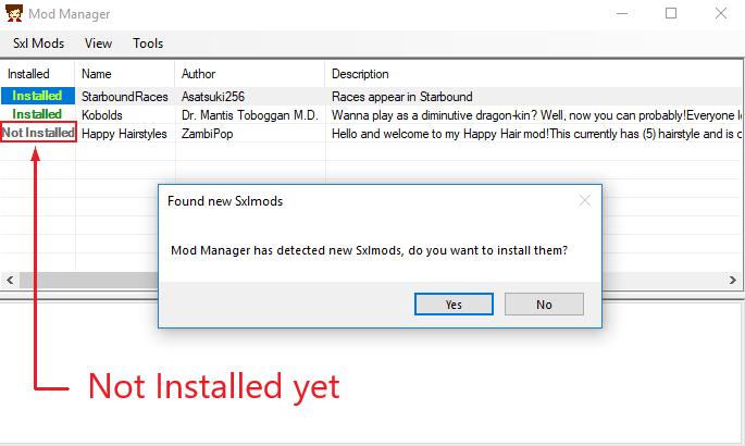 Staxel_Installing_Mods_modmanger_install