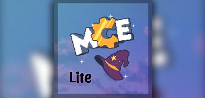 MC Eternal Lite Server Hosting