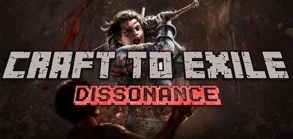 Craft to Exile [Dissonance] Server Hosting