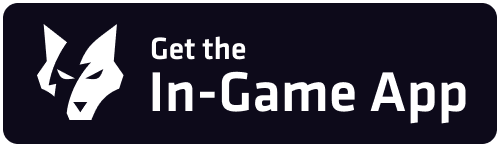 Get the In-Game App