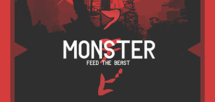 FTB: Monster Server Hosting