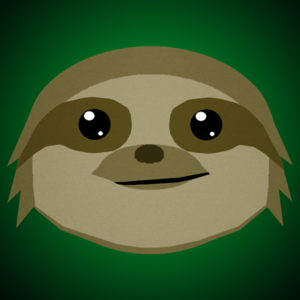 Slothmonster