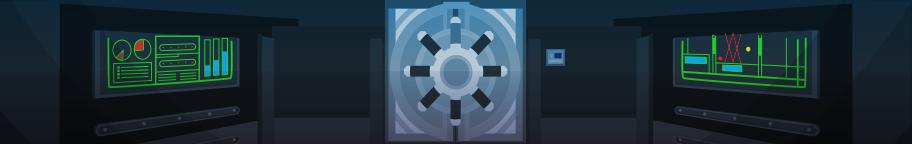 Nodecraft Covid Lockdown