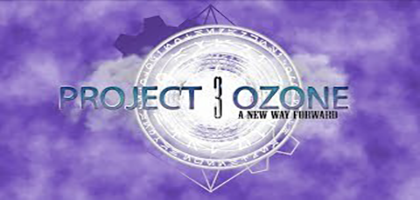 Project Ozone 3 Server Hosting