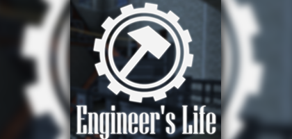 Engineer's Life Server Hosting