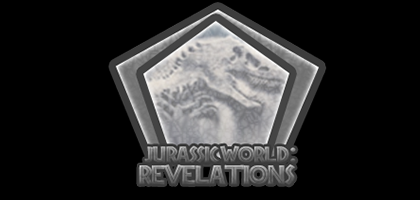 Jurassic World: Revelations® Server Hosting