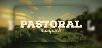 Pastoral Server Hosting