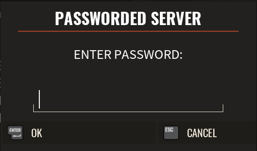 Insurgency_Sandstorm_password_entry