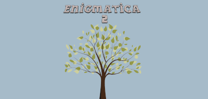 Enigmatica 2 Server Hosting