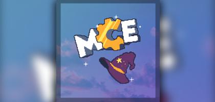 MC Eternal Server Hosting