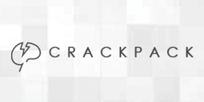 Crackpack Server Hosting