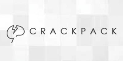 Crackpack Server Hosting