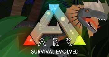 ARK Server Hosting - Host Your ARK: Survival Server with