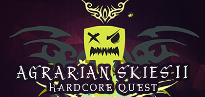 Agrarian Skies 2 Server Hosting