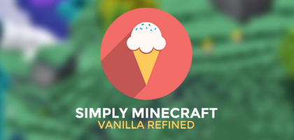 Simply Minecraft Server Hosting