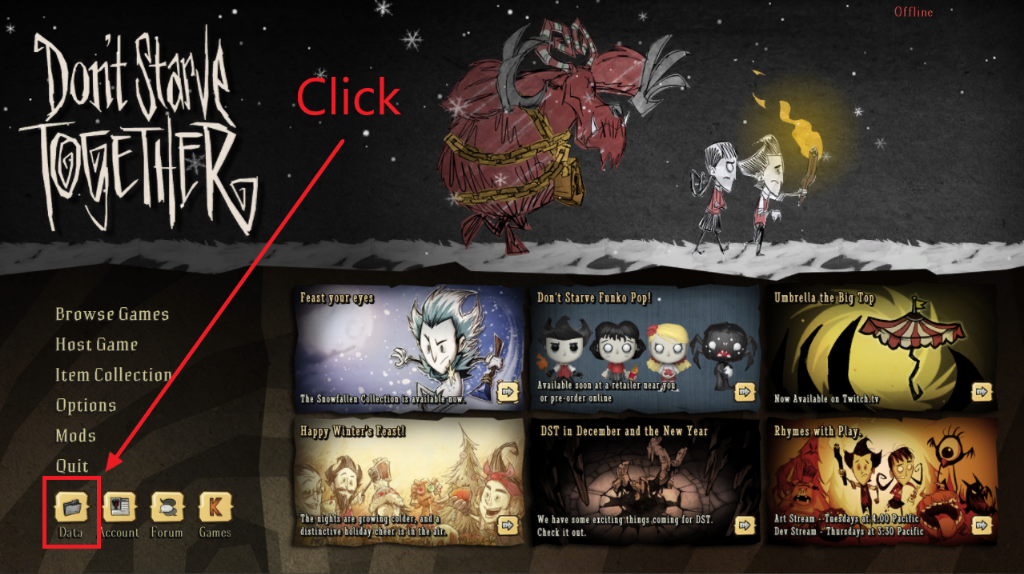 Dont_Starve_cluster_token_data