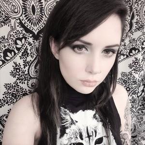Mirolune avatar