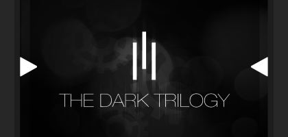 Dark Trilogy Server Hosting
