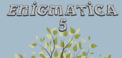 Enigmatica 5 Server Hosting