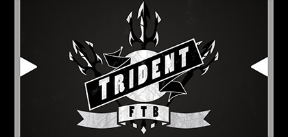 FTB: Trident Server Hosting