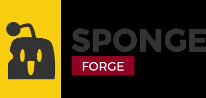 Sponge Server Hosting