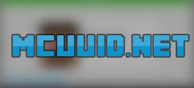 MCUUID spotlight