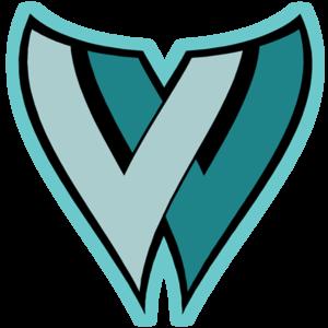 VikingVod logo