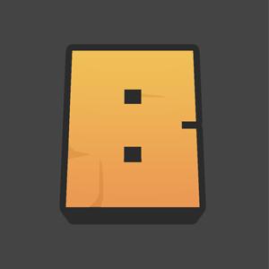 Battlefields Logo