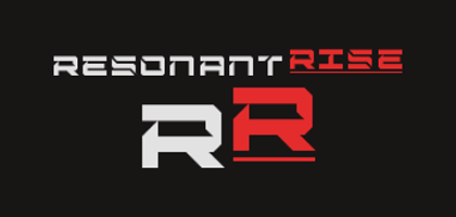 Resonant Rise 5 Server Hosting