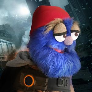 Bennyfits avatar