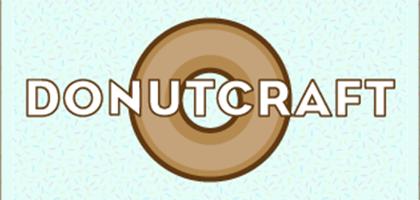 DonutCraft Server Hosting
