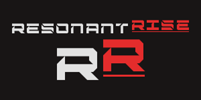 Resonant Rise Server Hosting