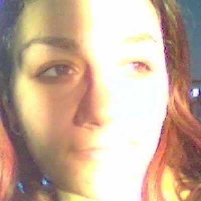 Misskwy avatar