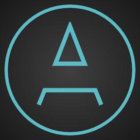 Amaxter logo