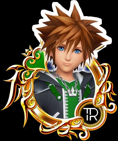 Radient_Sora Avatar