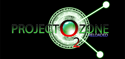 Project Ozone 2: Reloaded Server Hosting