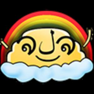 EddieRuckus logo